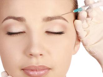 Blog Botox