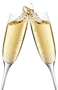 anniversary_champagne_m-194x300