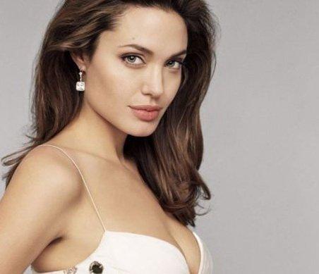 Angelina Jolie efekat