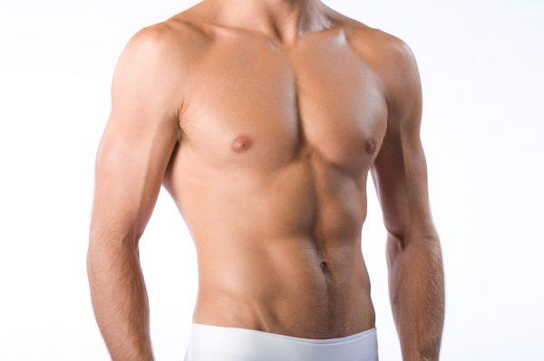 Liposukcija za muškarce